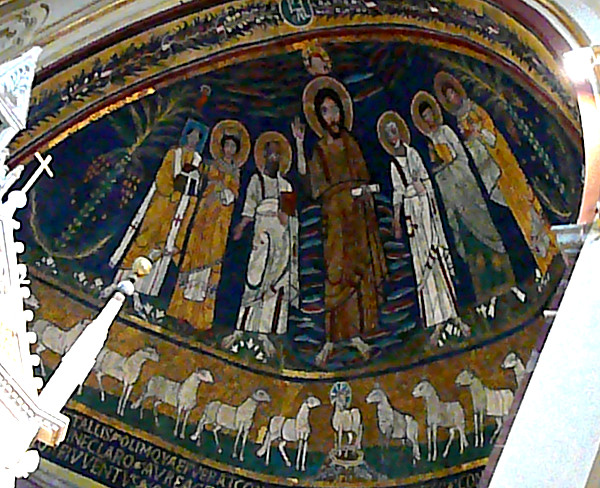 https://upload.wikimedia.org/wikipedia/en/8/86/StaCeciliaApseMosaic.jpg