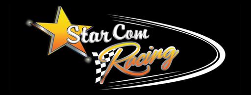 Starcom Racing Wikipedia