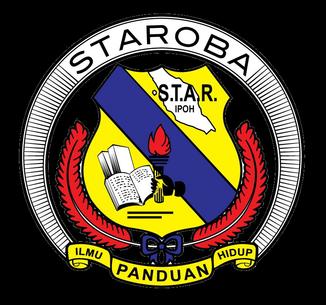 Sekolah Tuanku Abdul Rahman Wikiwand
