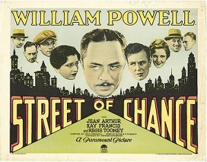 Street of Chance 1930 poster.jpg