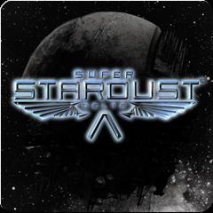 Super_Stardust_Delta.png