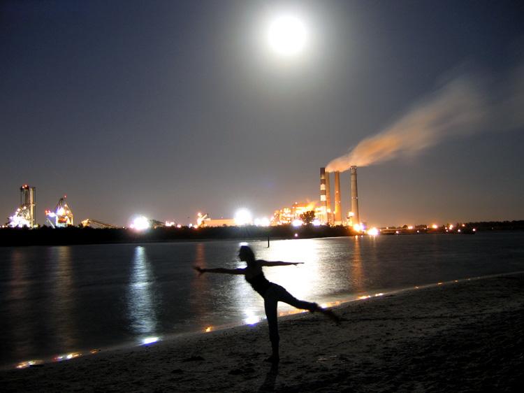 Breaking News On Apollo Beach Apollo Beach Fl Us