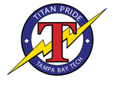 Tampa Bay Technical High School Public magnet high school in Tampa, Florida