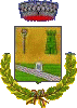 Coat of arms of Terzo