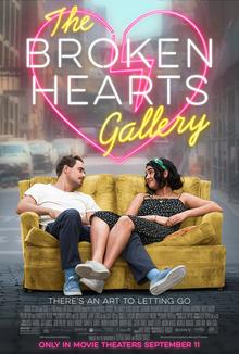 The Broken Hearts Gallery.jpeg