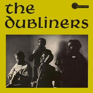 <i>The Dubliners</i> (album) 1964 live album by The Dubliners
