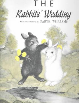 The Rabbits Wedding Wikipedia