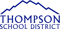 Thompson School District R2-J logo.png