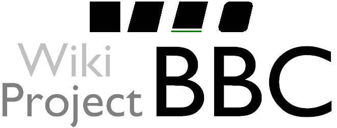 ввс логотип: