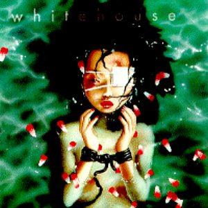 <i>Quality Time</i> 1995 studio album by Whitehouse