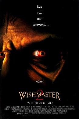 Cine de Terror - Página 2 Wishmaster_2