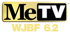 WJBF 6.2 / Augusta, GA - Aiken, SC (