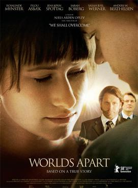 Worlds Apart (2008 film) - Wikipedia