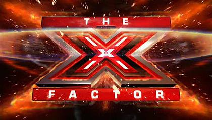 Image result for the x factor