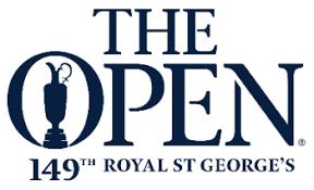 2021 Open Championship