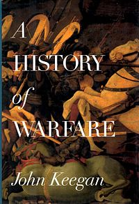 Warfare wikipedia - 0c1c