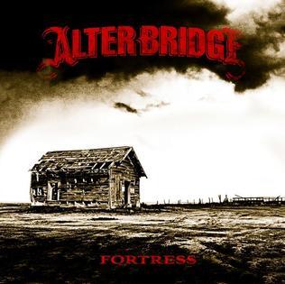 Alter_Bridge_-_Fortress_album_cover.jpg
