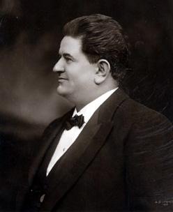 Antonio Pini-Corsi