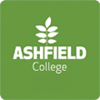 Ashfield College Logo.png