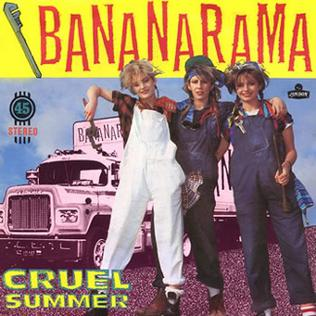 https://upload.wikimedia.org/wikipedia/en/8/87/Bananarama_-_Cruel_Summer.jpg