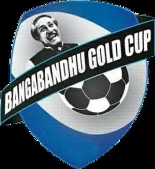 Bangabandhu Gold Cup logo.png