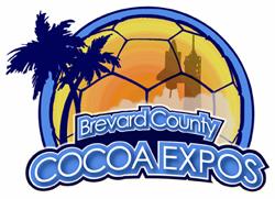 Brevard County Cocoa Expos