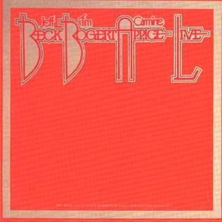Repensando a Jeff Beck - Página 3 Beck,_Bogert_%26_Appice_Live_In_Japan_albumcover