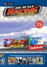 <i>Big Scale Racing</i>