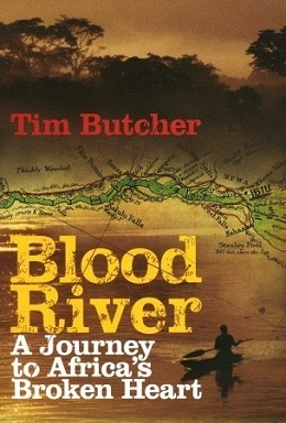 Blood River A Journey to Africa's Broken Heart.jpg