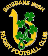 Brisbane Irish Rugby Football Club