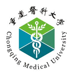 Chongqing Medical University