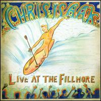 Chris Isaak - Live at the Fillmore.jpg