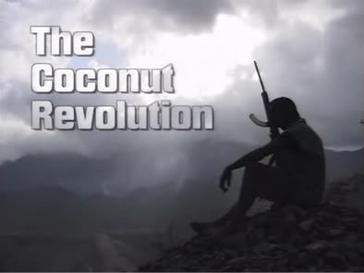 http://upload.wikimedia.org/wikipedia/en/8/87/Coconutrevolution-pic.jpg