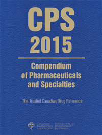 Compendium of Pharmaceuticals and Specialties 2015 Print Edition.jpg