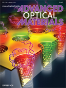 Cover Advanced Optical Materials 01-2013.jpeg
