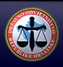 Croatian State's Attorney Office logo.png