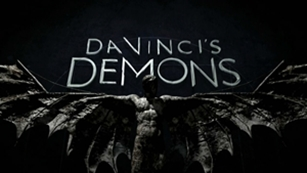 https://upload.wikimedia.org/wikipedia/en/8/87/Da_Vinci's_Demons_-_Title_Card.jpg
