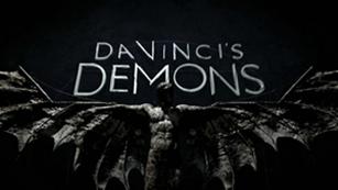 Da Vinci's Demons Da_Vinci%27s_Demons_-_Title_Card
