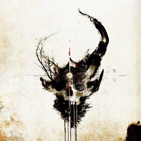 <i>Extremist</i> (album) 2014 studio album by Demon Hunter