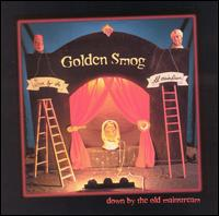 <i>Down by the Old Mainstream</i> 1995 studio album by Golden Smog