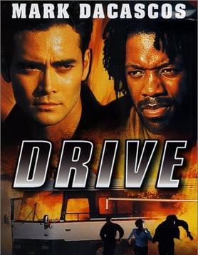 Drive (2011 film) - Wikipedia