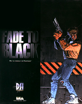 Fade to Black PC box art.jpg