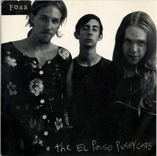 Foss (band)