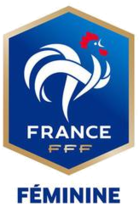 France womens national football team womens national association football team representing France