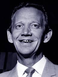 Georg Adelly Swedish film actor