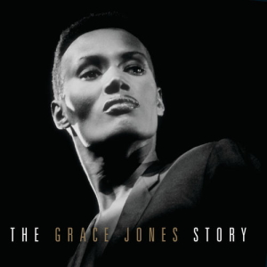<i>The Grace Jones Story</i> 2006 compilation album by Grace Jones