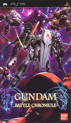 download gundam battle assault 2 psp