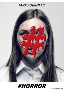 #Horror full movie watch online free (2015)