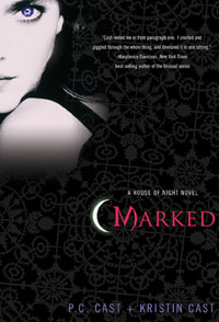 House of Night-Marked coverart.jpg