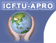 ICFTU Asia and Pacific Regional Organisation